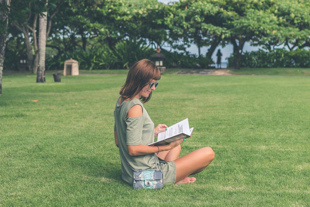 O que é Viajar Pra Estudar?