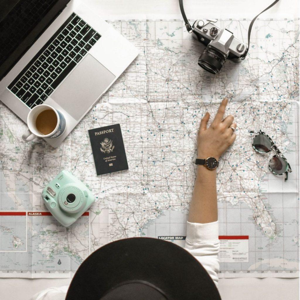 Tipos de intercâmbio: 13 opções de cursos no exterior